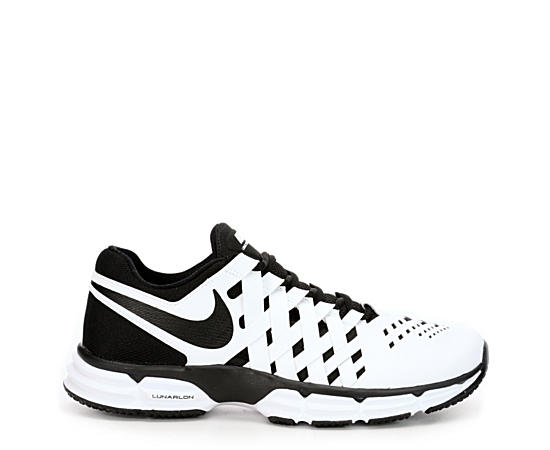 Mens Finger Trap Training Shoe