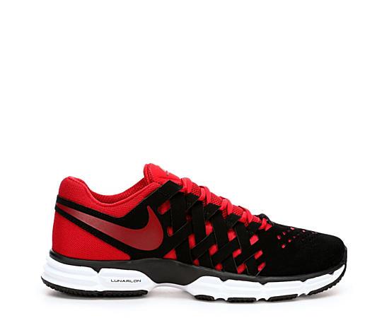 Mens Finger Trap Tr Training Shoe