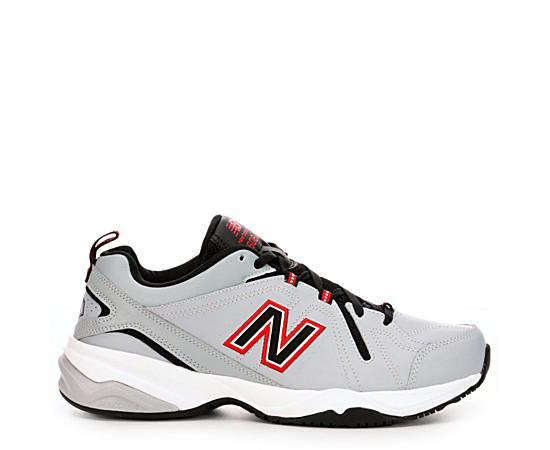 Mens Mx608v4 Training Shoe