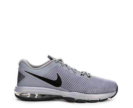 nike. Mens Full Ride 15 Training Shoe