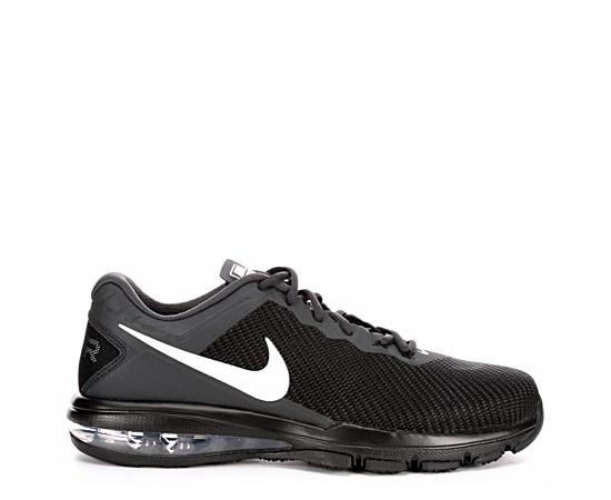 Mens Full Ride 15 Training Shoe