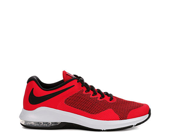 Mens Alpha Trainer Training Shoe