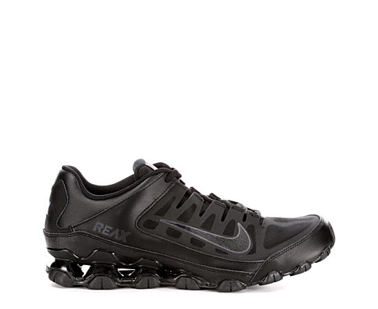 Mens Reax Tr 8 Mesh Training Shoe