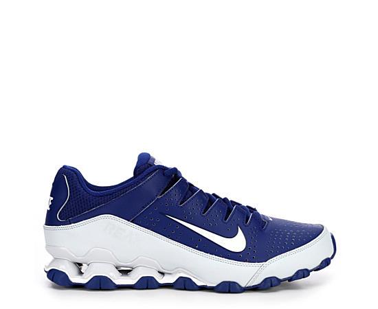 Mens Reax Training 8 Training Shoe