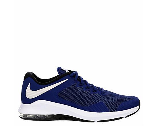 Mens Alpha Trainer Training Shoe
