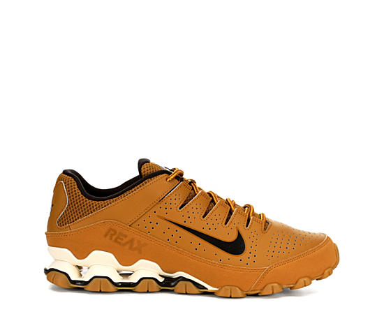 Mens Reax Tr 8 Training Shoe