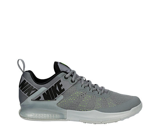 Mens Zoom Domination Training Shoe