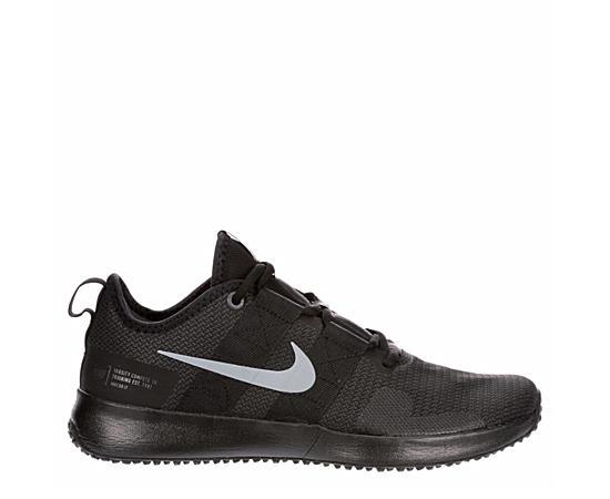 Mens Varsity Compete Training Sneaker