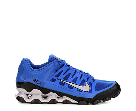Mens Reax Tr 8 Training Shoe