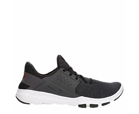 Mens Flex Control 3 Training Shoe