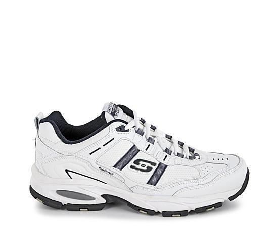 Mens Serpentine Sneaker