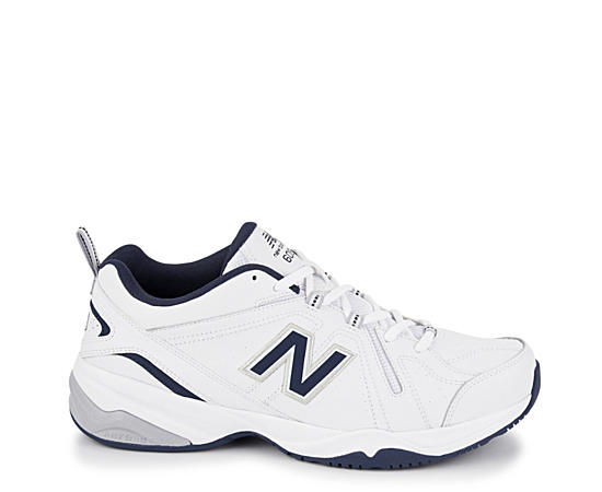 Mens Mx608v4w Training Shoe