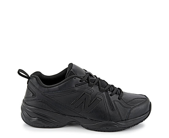 Mens Mx608v4b Training Shoe