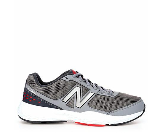 Mens 517 Training Shoe