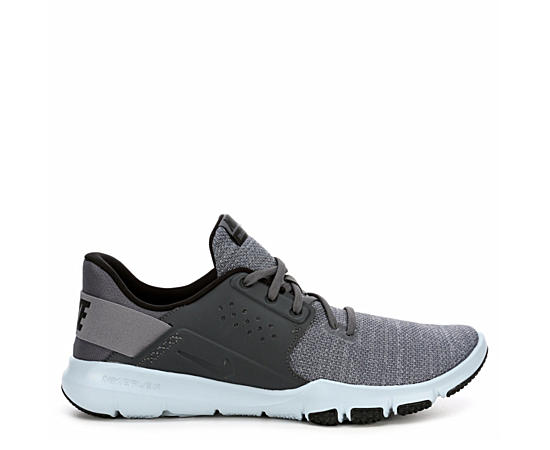 Mens Flex Control 3 Training Shoe