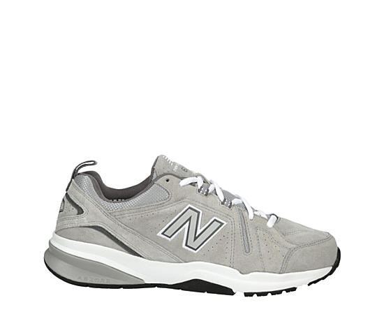 Mens 608 Sneaker