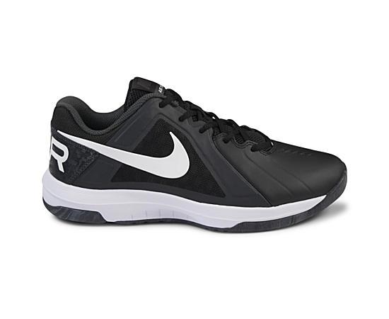 Mens Air Mavin Low Basketball Shoe