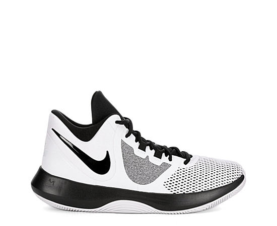 Mens Precision 2 Basketball Shoe