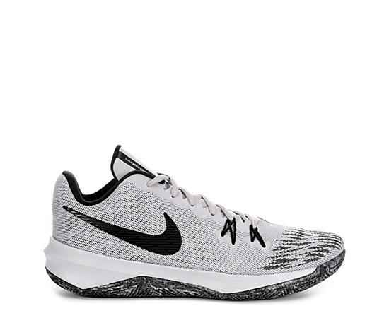 Mens Zm Evidence 2 Basktball Shoe