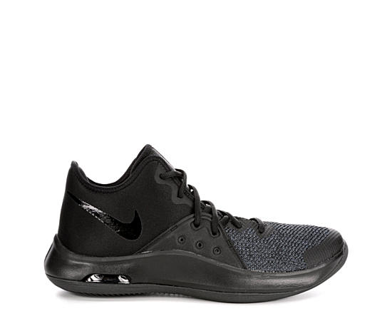 Mens Versatilve 3 Basketball Shoe