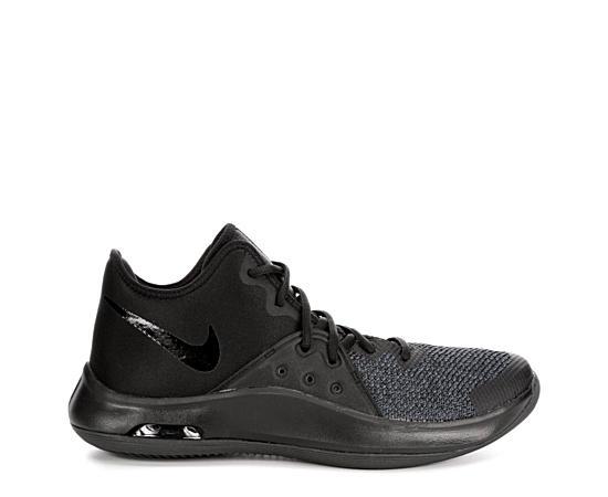 Mens Versatilve 3 Basketball Shoe