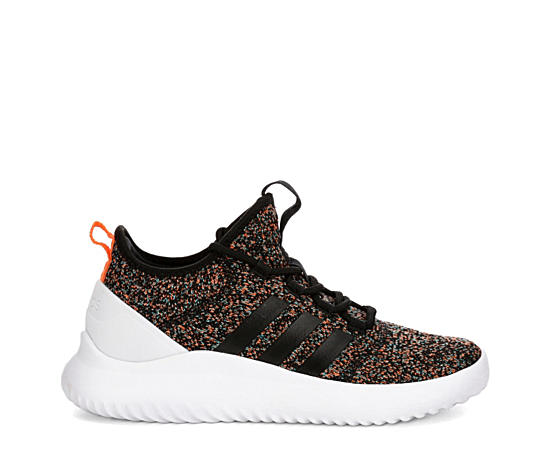 Mens Ultimate Bball Sneaker