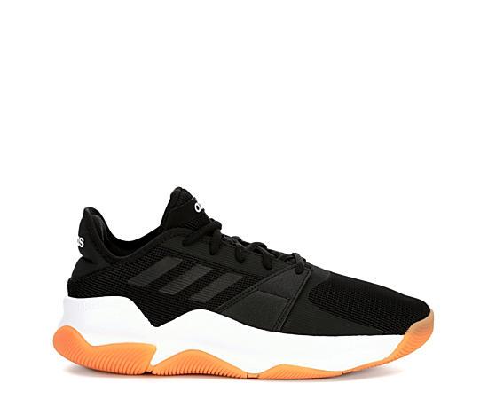 Mens Street Flow Basketball Shoe