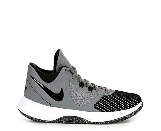 Mens Precision 2 Basketball Shoe