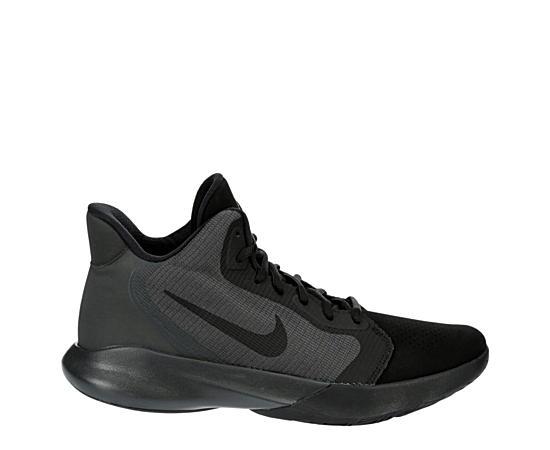 Mens Precision Iii Basketball Shoe