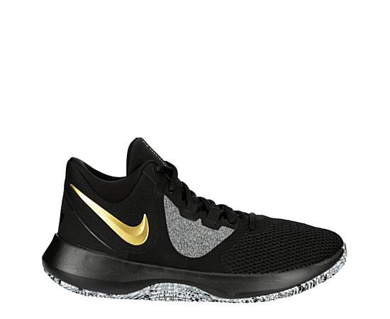 Mens Air Precision Ii Basketball Shoe