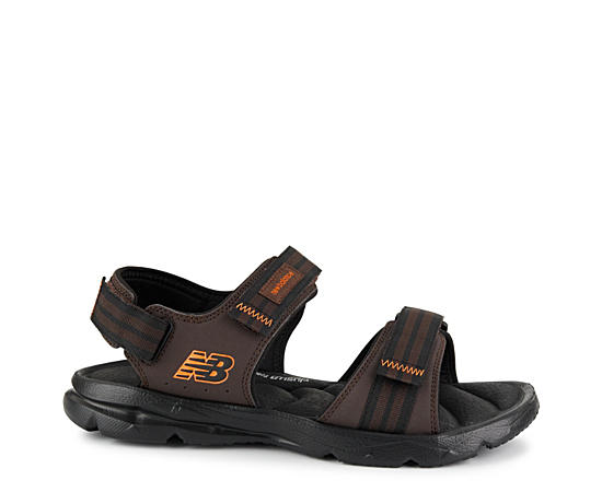 Mens Sd214 Sandal