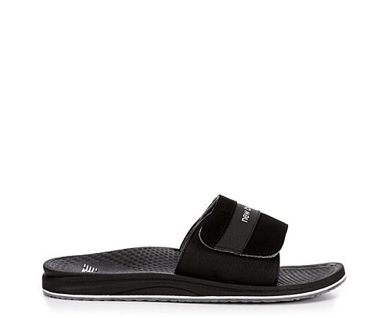 Mens M3057 Sandal