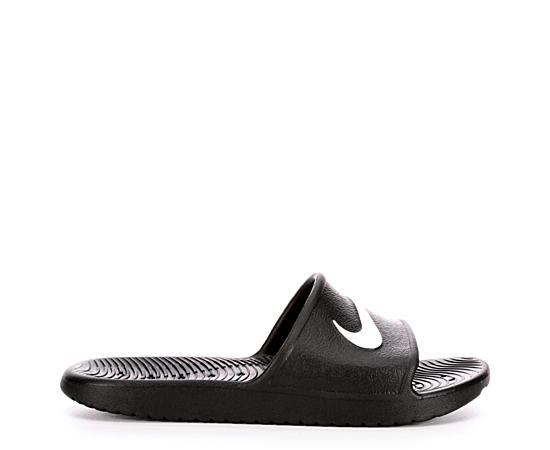 Mens Kawa Shower Slide Sandal
