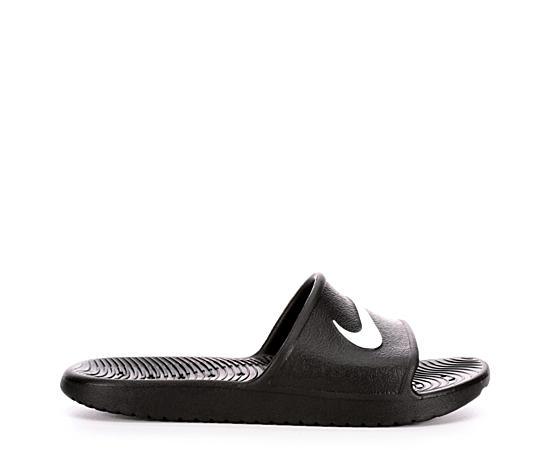 Mens Kawa Shower Slide Sandal