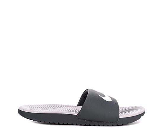 Mens Kawa Slide Sandal