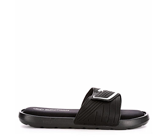 Mens Starcat Mfoam Sport Slide