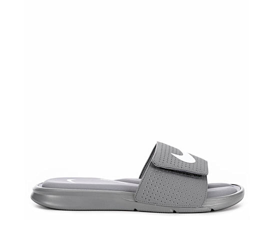 Mens Ultra Comfort Slide