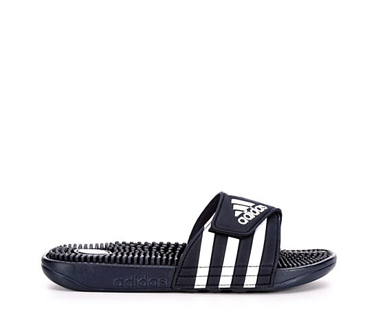 Mens Addisage Sandal