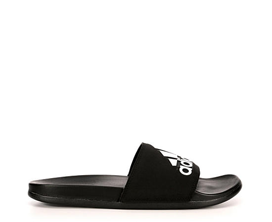 Mens Adilette Slide Sandal