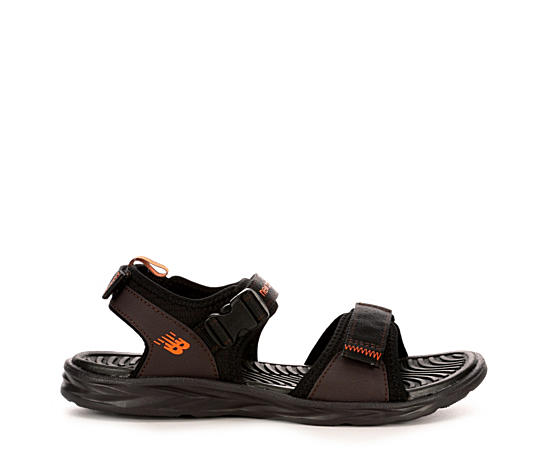Mens River Sandal