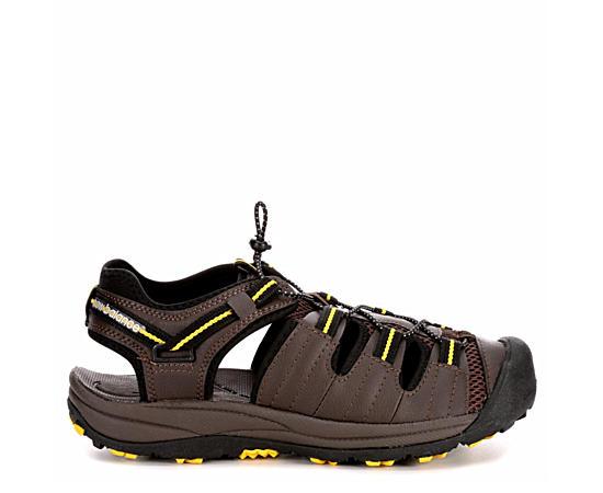 Mens Appalachain Sandal