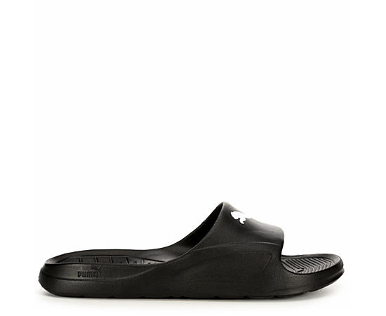 Mens Dive Cat Sandal