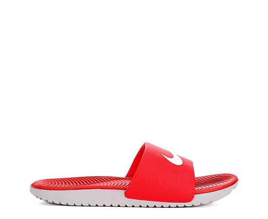Mens Kawa Slide Sandal