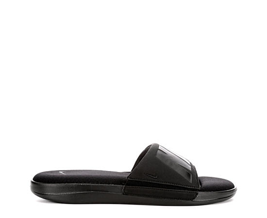 Mens Ultra Comfort 3 Slide Sandal