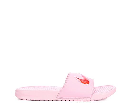 Womens Benassi Sandal