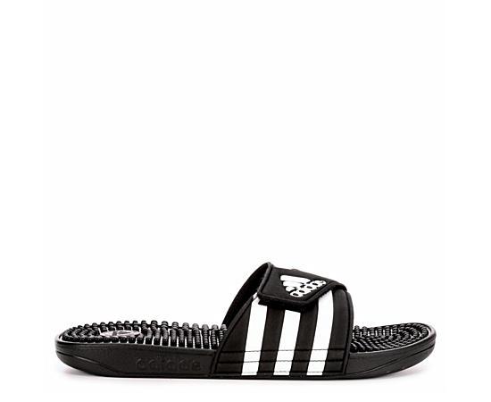 Mens Adissage Slide Sandal