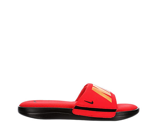 Mens Ultra Comfort 3 Slide