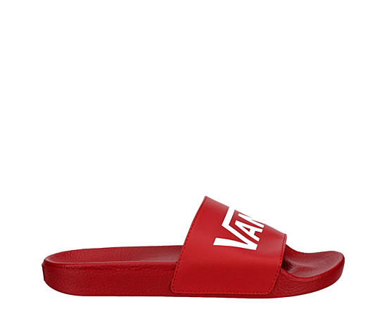 Mens Slide One