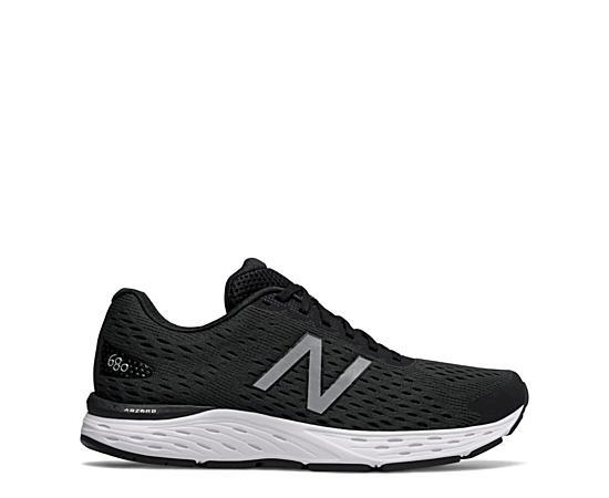 Mens 680 V6 Running Shoe