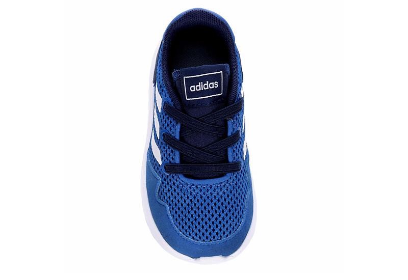 ADIDAS Boys Archivo - BLUE